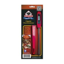 Quick-read Digital Thermometer