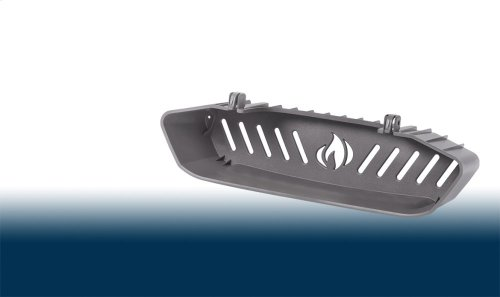 Removable Condiment Tray for Rogue® Series Grills
