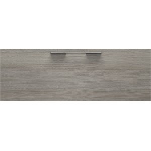 """30"""" Integrated Warming Drawer Front Panel"""