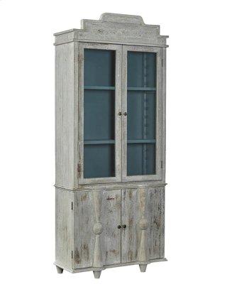 Newcastle Cabinet