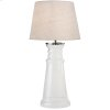 Epic - Table Lamp