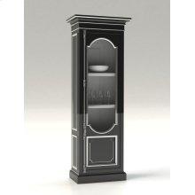 Tivoli Single Door Display