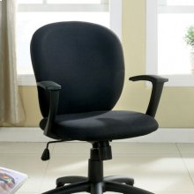 Polloc Office Chair