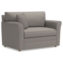 Leah Premier Supreme Comfort™ Twin Sleep Chair