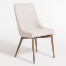 Taylor Dining Chair Product Image