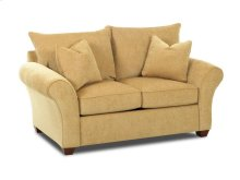 36600L S Fletcher Loveseat