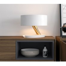 Albion Table Lamp