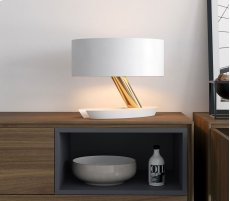 Albion Table Lamp Product Image