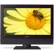 "42"" HD Widescreen LCD TV with ATSC Tuner Product Image"