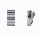 Dyson Airblade dB (Gray) Product Image