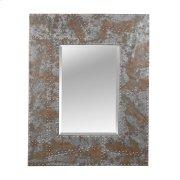 Newton Wall Mirror Product Image