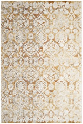Palermo Power Loomed Medium Rectangle Rug