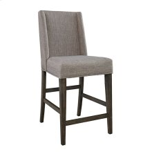 Upholstered Counter Chair (RTA)