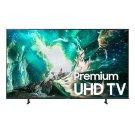 "82"" Class RU8000 Premium Smart 4K UHD TV (2019) Product Image"