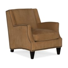 Bradington Young Kane Stationary Chair 8-Way Tie 418-25