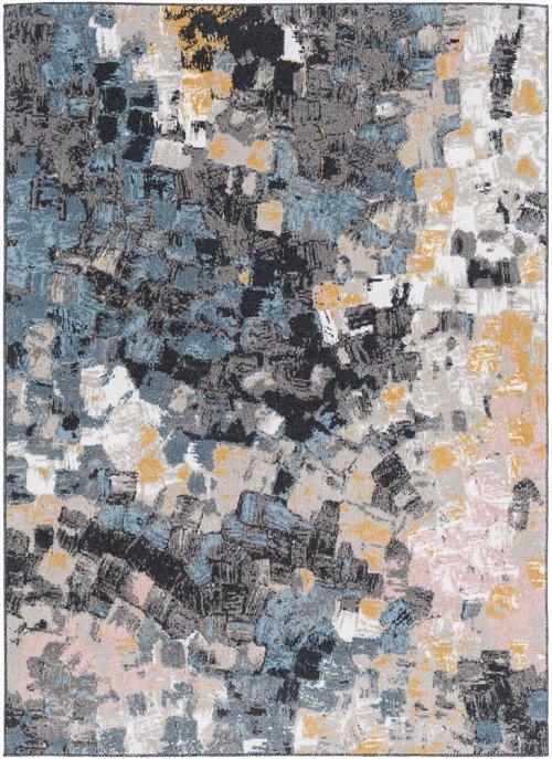Azul AZU-2304 2' x 3'