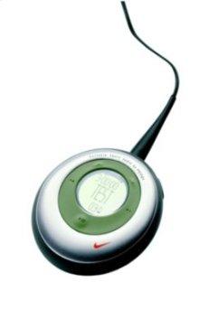 256MB* Sport audio player