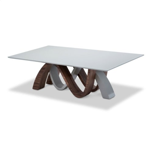 Rapture Cocktail Table