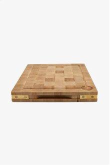 Dash Cutting Board STYLE: DSCT01