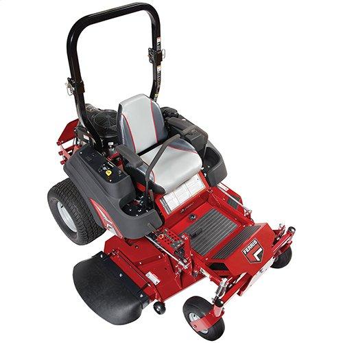"61"" IS ® 700Z Zero Turn Mower"