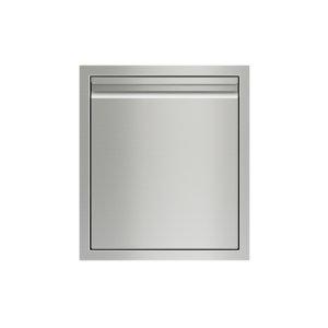 """18"""" Single Access Door - Right Hinge"""