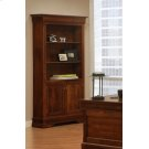 Phillipe Bookcase Product Image