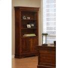 Phillipe Bookcase Product Image