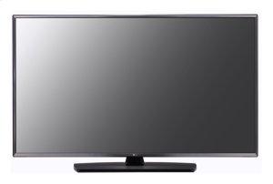 "49"" Pro:Centric® Enhanced Hospitality 4K UHD TV"