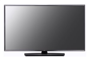 "49"" Pro:Centric® Enhanced Hospitality 4K UHD TV"
