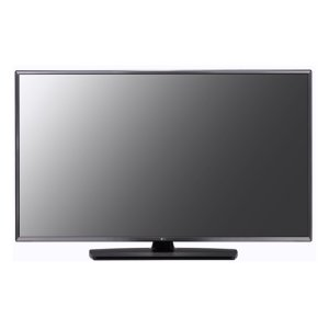 "LG Appliances55"" Pro:Centric(R) Enhanced Hospitality 4K UHD TV"