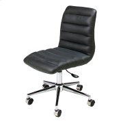 Hawthorne Office Chair Product Image