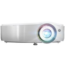 Full HD Professional Installation DLP Projector