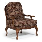 COGAN Accent Chair Product Image