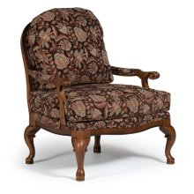 COGAN Accent Chair