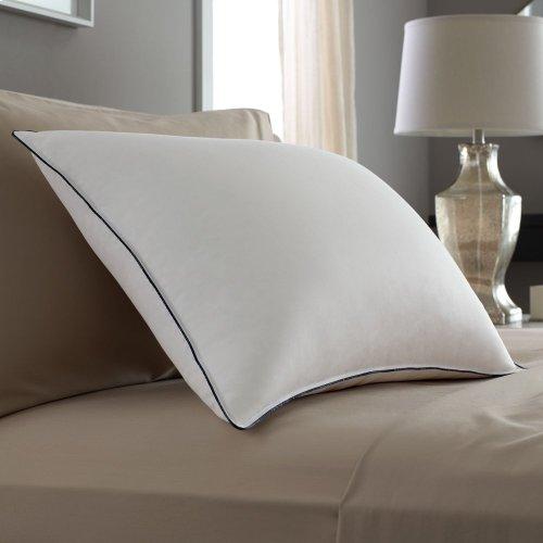 King StayLoft™ Pillow King