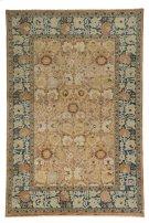 Kermanshah Rug - 9' x 12' Product Image