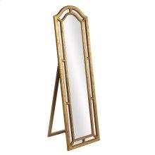 Mark Mirror
