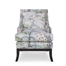 Corey Chair