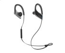 RP-BTS50 Bluetooth® Product Image