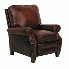 "7-4490 Briarwood II (Leather) 5407-41 Stetson Coffee ""Click here for POWER option"""
