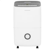 50 PINT DEHUMIDIFIER-Qualifies for National Grid $30.00 Mail in rebate