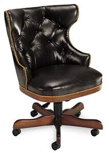 Camden Executive Chair