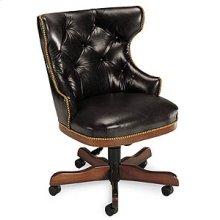 Camden Executive Chair