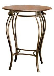 Montello Pub Table Product Image