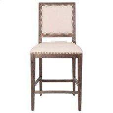 Dexter Counter Stool Product Image