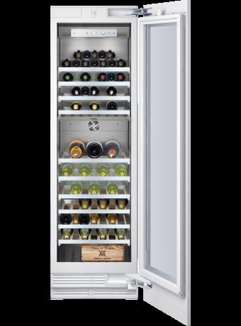 Buy Gaggenau Refrigerators In Boston Specialty Rw464760