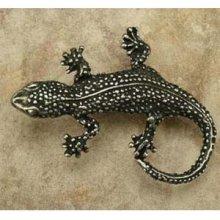Lizard Knob