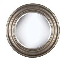 Nob Hill - Wall Mirror