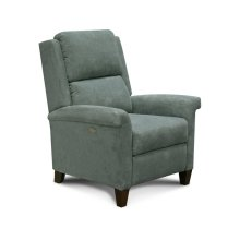 Wright Recliner 8W00-31