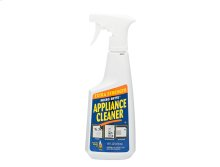 Appliance Cleaner Spray